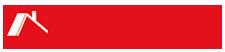 Logo-Ludwik-site