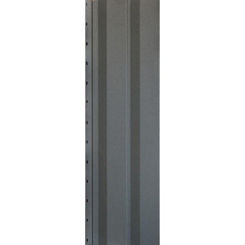 lambriu-metalic-color-lucios-045