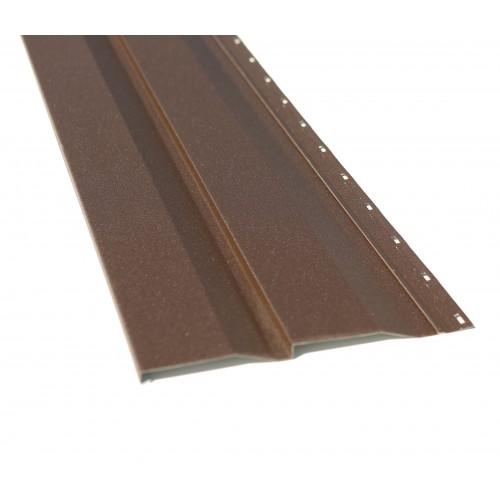 lambriu-metalic-color-mat-050