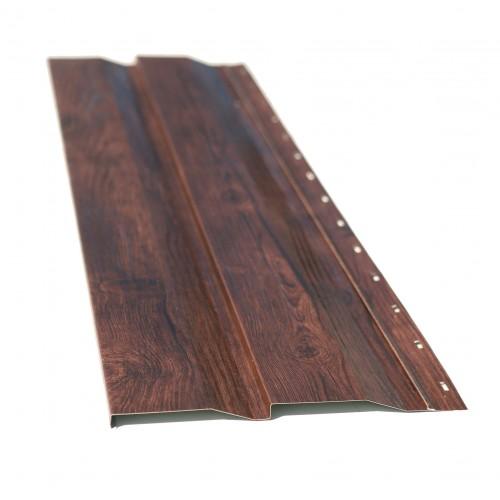 lambriu-metalic-imitaţie-lemn-050